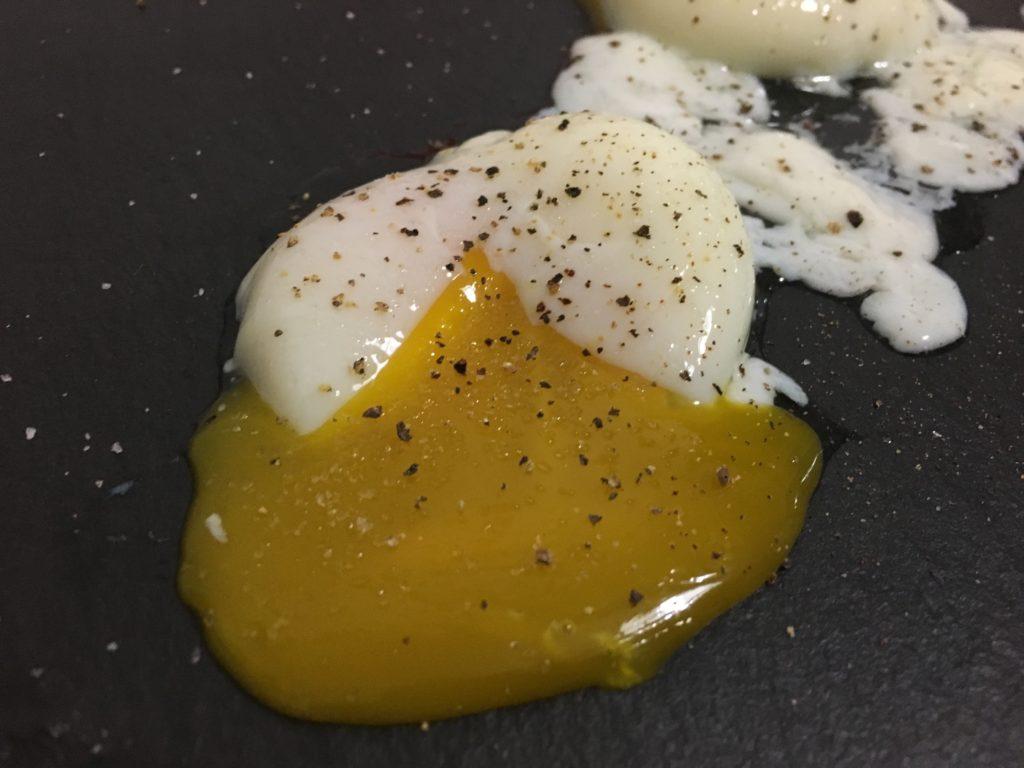 Uovo sosusvide